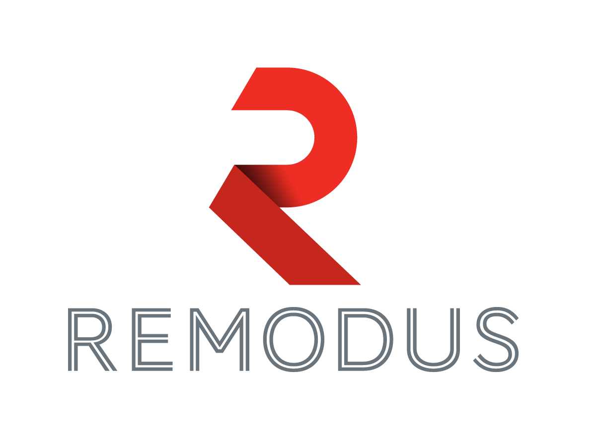 remodus_logo_primary_colour