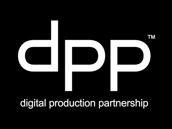 DPP_logo